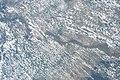 ISS052-E-44713 - View of Venezuela.jpg