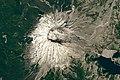 ISS052-E-8512 lrg (Mount St. Helens).jpg