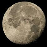 ISS Lunar Transit (201508020005HQ).jpg