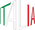 ITALIA prosp PNG.png
