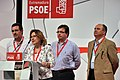 I Conf Pol PSOE (202) (5029794545).jpg