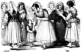 I promessi sposi (1840) 051.png