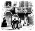 I promessi sposi (1840) 052.png