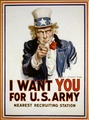 I want you for U.S. Army 3b48465u original.tif