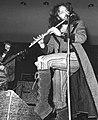 Ian-Anderson-in-Helsinki-1970.jpg