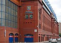 Ibrox Stadium - geograph.org.uk - 496743.jpg