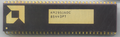 Ic-photo-AMD--AM29516DC-(AM29000-Multiplier).png