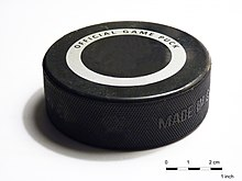 Ice hockey puck - 2.jpg