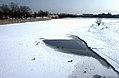 Ice on the Neva, Leningrad (31901654512).jpg