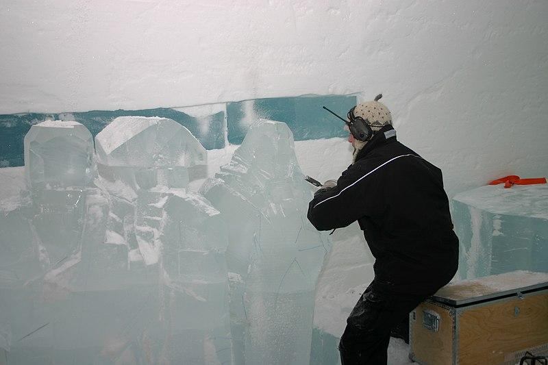 Fichier: Icehotel-se-12.JPG