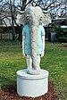 Ich bin ein Elefant - Anna Dorothea Klug.jpg
