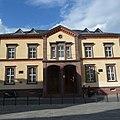 IdF (Institut für Deutsch als Fremdsprachenphilologie) - panoramio.jpg