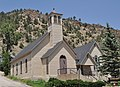 IdahoSpringsCO MethodistEpiscopalChurch.jpg