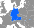 Idioma alemán en Europa.png