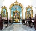 IglesiaNuestraSeñoradeLuz-Altar.jpg