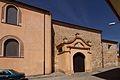 Iglesia Convento de las Madres Isabeles, 3.jpg
