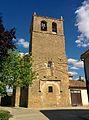 Iglesia de San Adrián, Villacidaler 01.jpg