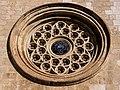 Iglesia de San Francisco-Teruel - PB161240.jpg