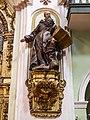 Iglesia de San Gil 18042014 113021 01167.jpg