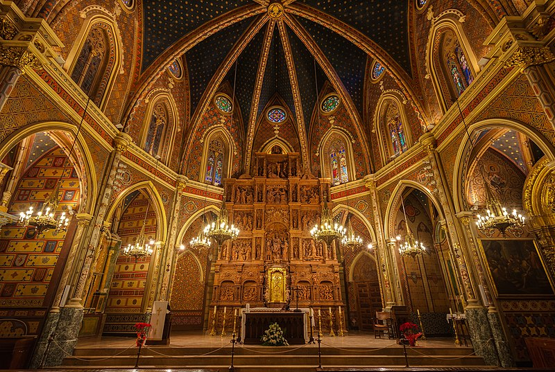 File:Iglesia de San Pedro, Teruel, España, 2014-01-10, DD 11-12 HDR.JPG