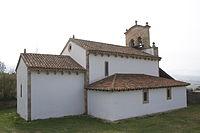 Iglesia de San Salvador de Fuentes - 15.jpg