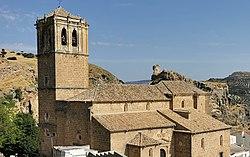 Iglesia de la Encarnación, en Colomera (Granada).jpg