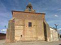 Iglesia de la Visitación de Nuestra Señora, San Esteban de Zapardiel 02.jpg