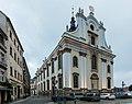 Iglesia del Santo Nombre de Jesús, Breslavia, Polonia, 2017-12-20, DD 21.jpg