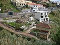 Igreja Velha, São Roque, Funchal - 26 Jan 2012 - SDC15396.JPG