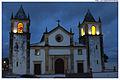 Igreja de São Salvador do Mundo (Igreja da Sé) (7047603295).jpg