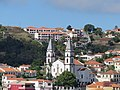 Igreja de Santo António, Funchal, Madeira - IMG 7410.jpg