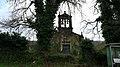 Igrexa de Vilacova 2.jpg