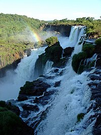 Iguazu Décembre 2007 - Chutes Argentines.jpg