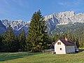 Il Montasio da Val Saisera.jpg