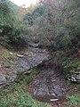 Il fosso della traccia del cavallo - panoramio.jpg