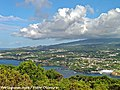 Ilha Terceira - Portugal (7366771086).jpg