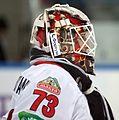 Ilya Proskuryakov 2012-01-28 Amur—Traktor KHL-game.jpeg