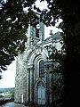 Image-Bourmont - Eglise du haut 2.jpg
