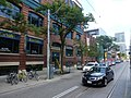 Images of the north side of King, from the 504 King streetcar, 2014 07 06 (182).JPG - panoramio.jpg