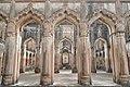 Imambara inside the Residency-Lucknow-Uttar Pradesh-DSC 0001.jpg