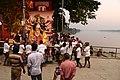 Immersion of Goddess Durga.jpg