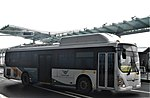Incheon International Airport Shuttle Bus 9462.JPG