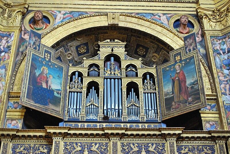 File:Incoronata-organ.JPG