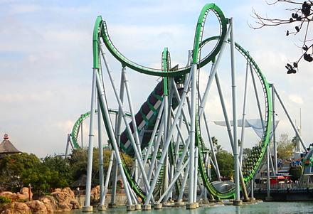 incredible hulk coaster - 934×638