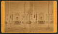Independence Chamber, by Cremer, James, 1821-1893 20.png