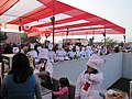 Independence Day Food Festival cookoff in Lima, Peru (4869814055).jpg