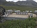 Independence Mine State Historical Park, August, 2017 17 03 04 295000.jpeg
