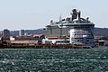 Independence of the Seas 44.jpg