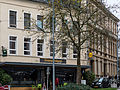 Independent Café, 6 bd Roosevelt-101.jpg