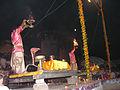 India-5336 - Flickr - archer10 (Dennis).jpg
